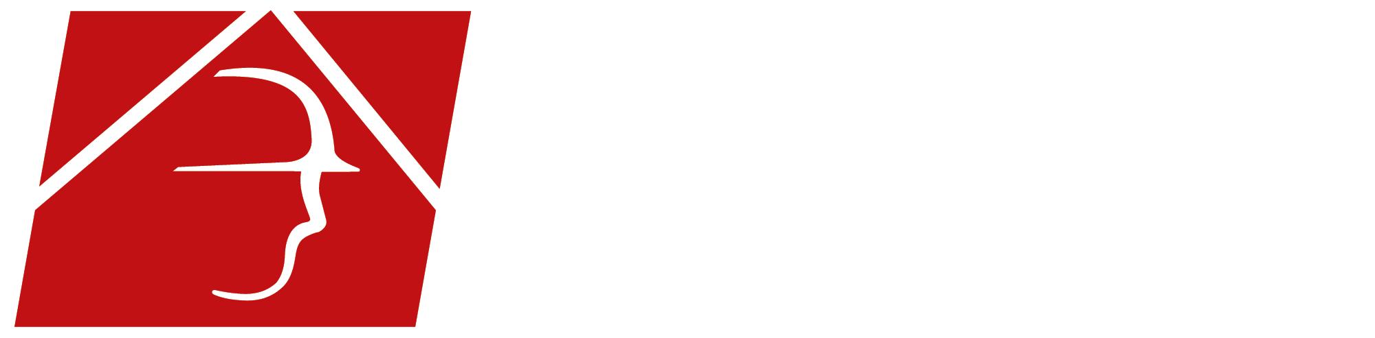 https://www.byggnads.se/